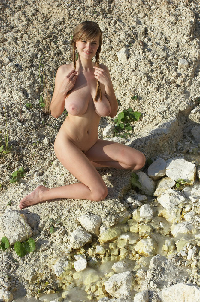 hook up places in goa