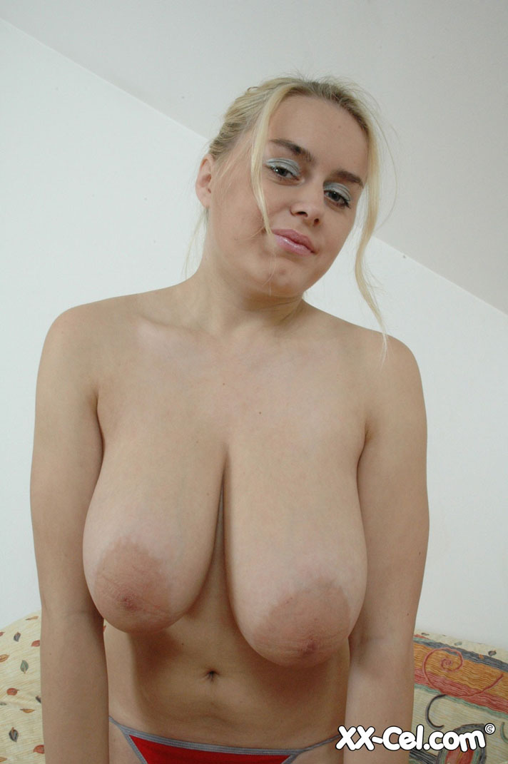 naked italian girl big tits